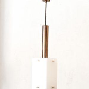 Stilnovo-pendant-lamp-1950