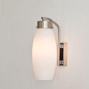 Stilnovo-wall-lamp-1962