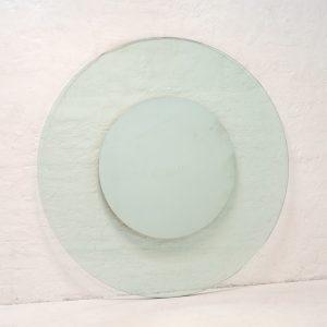 Antonia-astori-de-ponti-cidonio-driade-1969