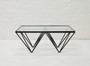 B&B-italia-coffee-table-Alanda-paolo-piva-1982