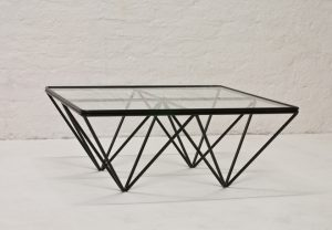 B&B-italia-coffee-table-Alanda-paolo-piva-1982