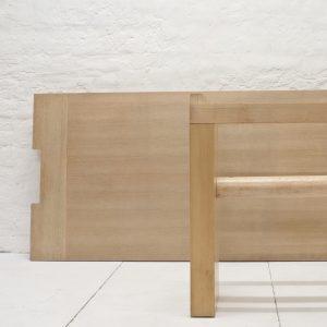 carlo-scarpa-table-valmarana-1972