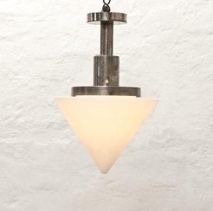 Art-deco-pendant-lamp-1930