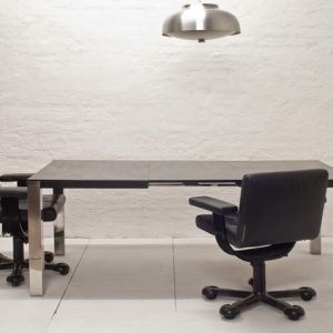 Giovanni-offredi-table-saporiti-1960-1969