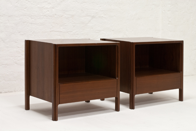 Side-table-Giovanni-Ausenda-Stilwood-1963