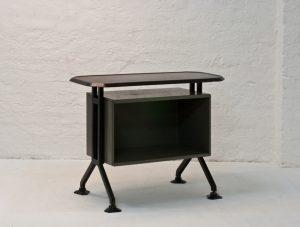 Studio-BBPR-Arco-file-folders-shelf-1963