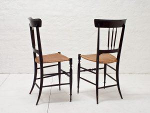 chiavari-chairs-1940-1950