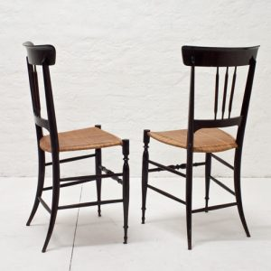 chiavari-chairs-1940-1950