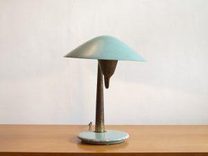 giuseppe-ostuni-table-lamp-o-luce-1950