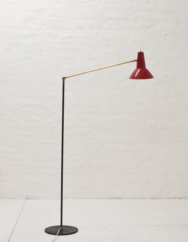talian-floor-lamp-1950-stilux