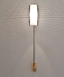 italian-wall-lamp-1950