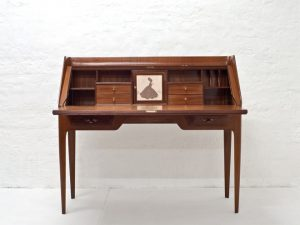 paolo-buffa-secretaire-1950