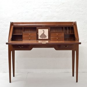 paolo-buffa-secretaire-1950