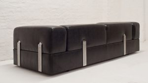 tito-agnoli-convertible-bed-sofa-cinova-1968