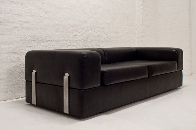 tito-agnoli-convertible-bed-sofa-cinova-1968