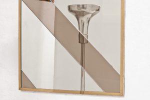 Italian-wall-mirror-in-bicolor-1970