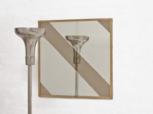 Italian-wall-mirror-in-bicolor-1970