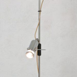 goffredo-reggiani-francesco-fois-1960-1969