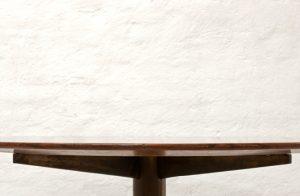 ignazio-gardella-table-1950