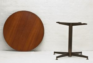ignazio-gardella-table-1950