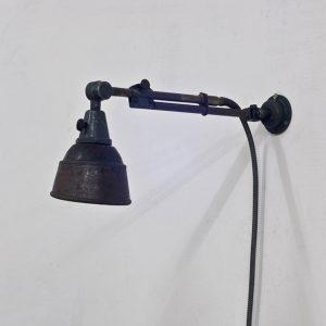 midgard-curt-fischer1930