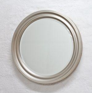sergio-mazza-mirror-1970