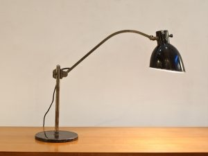 Hala-551-1930-table-lamp
