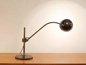 Hala-551-1930-table-lamp