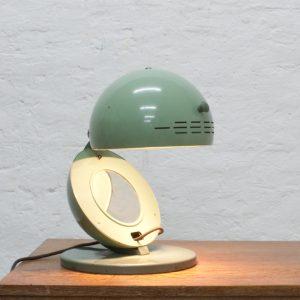 Hanau-S-100-1930