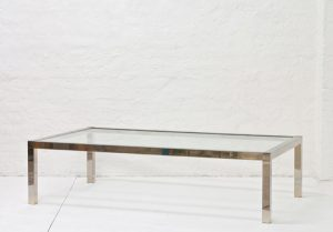 Italian-coffee-table-1970