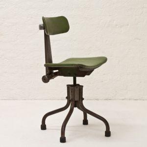 Leabank-chair-1930