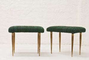 italian-stool-1950