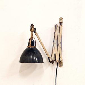 midgard-scissors--wall -light-1930