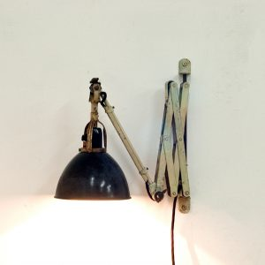 midgard-scissors--wall -light-1930