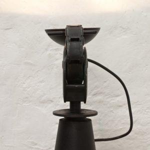 Gaucho-studio-PER-ego-luce-1982