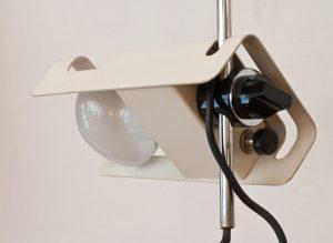 Joe-Colombo-ceiling-lamp-Spider-4476-O-Luce