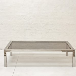 Italian-bicolor-coffee-table-1970