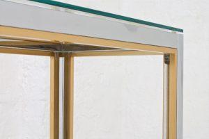 Italian-bicolor-shelf-1970