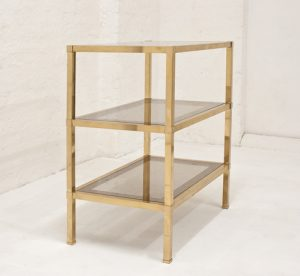 Italian-brass-shelf-1970