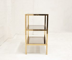 Italian-brass-shelf-1970