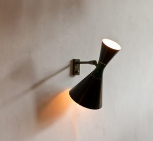 Stilnovo-wall-lamp-1950