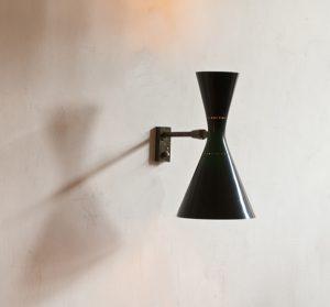 Stilnovo-wall-lamp-1950