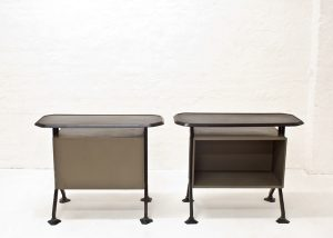Studio-BBPR-olivetti-Arco-1969