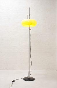 bbpr-italian-floor-lamp-1960