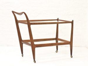 Gio-Ponti-bar-cart-1950