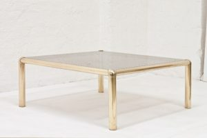 Italian-brass-coffee-table-1960