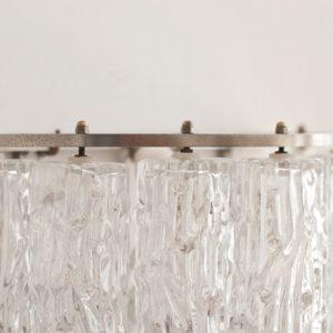 Tronchi-Murano-glass-chandelier