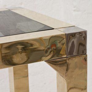 Italian-bicolor-console-1970