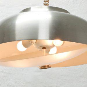 lumi-1960-pendant lamp