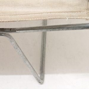 pierre-paulin-anneau-ap-14-1953-1954-a-polacks